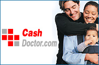 CashDoctor.biz