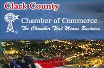 clark county chamber