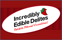 Edible Delites