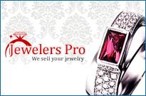 Jewelers Pro
