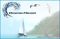 Ocean Media Systems