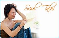 Soul Tales