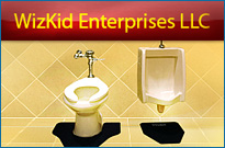 Wiz Kid Enterprises